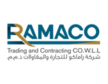 RAMCO Trading and Contracting Co W.L.L