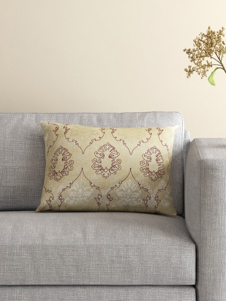 home_store_product13